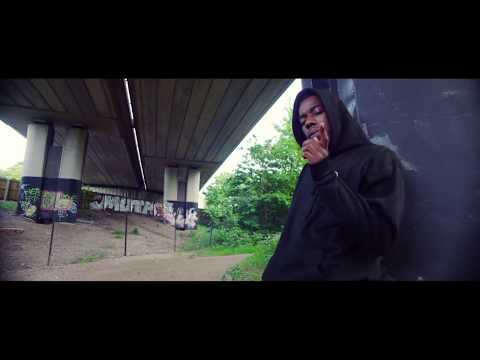 Double S - 'Do It Like Me' (Official Video)