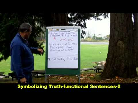 Symbolizing Truth-functional Sentences-2_HD.mp4 - YouTube.mp4