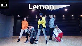 N.E.R.D & Rihanna - Lemon / dsomeb Choreography & Dance