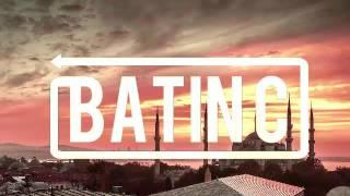 Baby Brown ft. Imbro Manaj - Per Ty