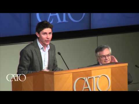 Narconomics: How to Run a Drug Cartel (Tom Wainwright)