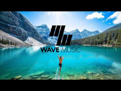 Echos - Don't Let Me Go (Illenium Remix)