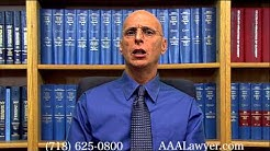 Brooklyn Real Estate Attorney | Real Estate Deed Changes or Transfers (RE3)