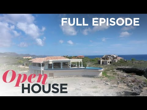 full-show:-the-way-home-|-open-house