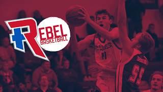Roncalli Boys Basketball vs. Scecina Memorial High School