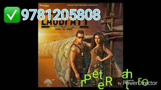 Lagdi Att - Sara Gurpal Ft. Harshit Tomar _ Music JSL Singh _ Latest Punjabi Song 2015