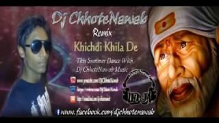 free mp3 songs download - Khichadi khilade mp3 - Free youtube
