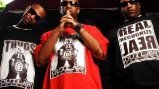 Outlawz Ft. M.O.P. & Nas -Real Talk (remix)