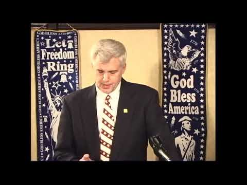 Establishment and Free Exercise Clauses of the First Amendment by Dr. Paul Jehle