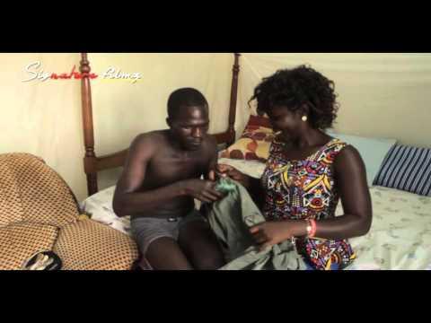 2pee Comedy Volume 1 (2pee Meets Matembe)