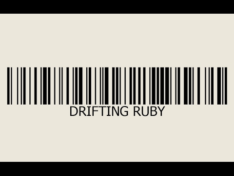 Episode #067 - Decoding and Interacting with Barcodes