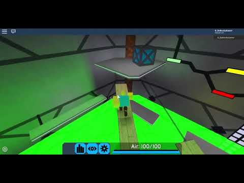 Roblox Sinking Ship Id Youtube Roblox Fe2 Map Test Sinking Ship Better Ver Tooo Easy Insanee Youtube