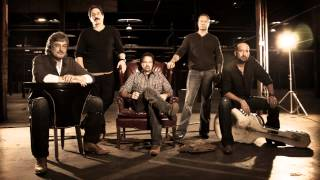 "Restless Heart, ""Big Dreams in a Small Town"""
