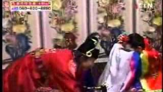 My Little Bride Marriage Funny Scenes