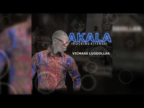 Vicmass Luodollar - Rocking...