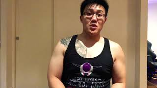 Top 8 World Chalice Deck Profile And In Depth Analysis February 2018 Ft. Christopher Cheong