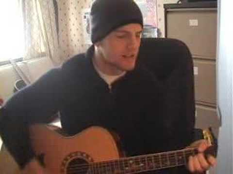 Cover of 'Wake Up Call'