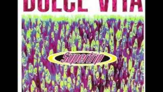 SuperTrip - Dolce Vita