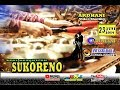LIVE Karawitan SUKORENO / ARDHANI TV / ANUGGRAH RIA Sound System