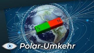Polar-Umkehr