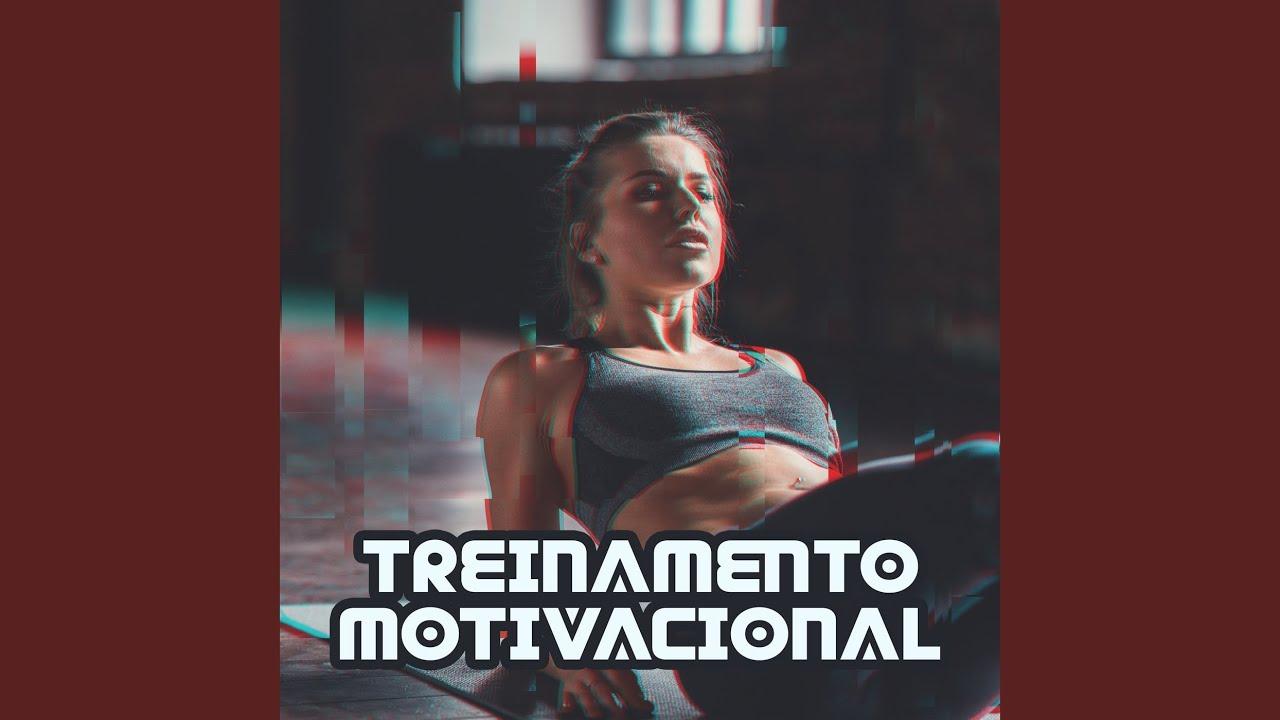 Trabalho Duro Definição Muscular