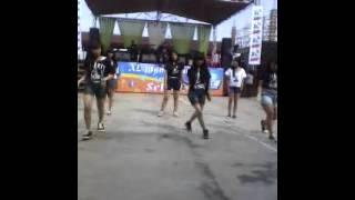 Dance SMK Widya Kusuma