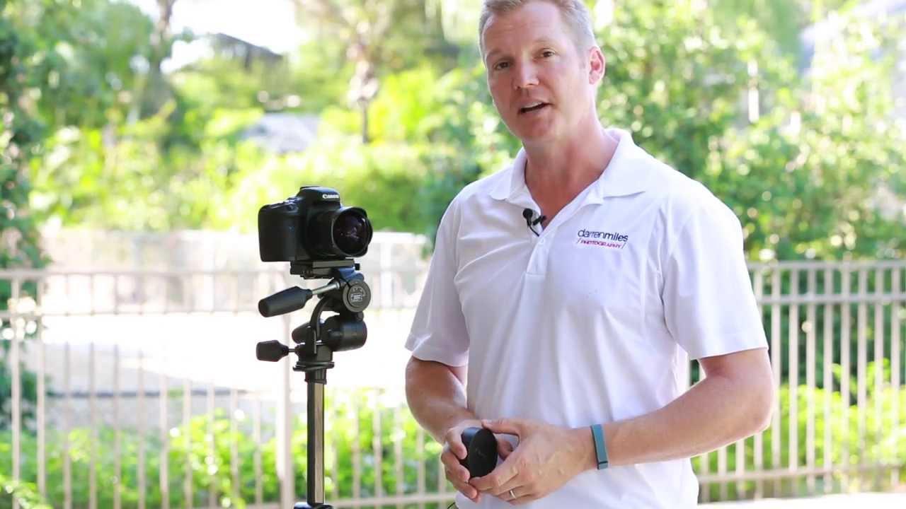 Canon PowerShot G1 X Mark III vs Sony ILCE-6300 KIT - YouTube