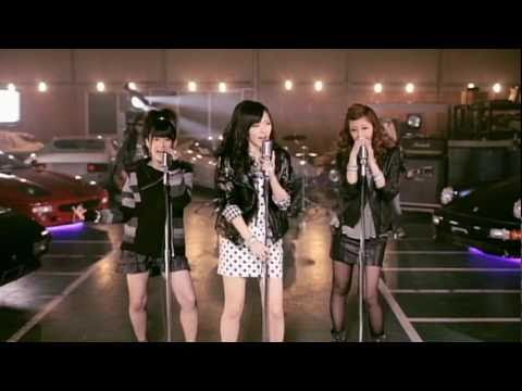 Buono! 『雑草のうた』 (MV)