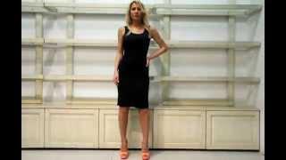Обувь одежда весна лето 2013 купить http://legrandodessa.com видео(, 2013-05-04T19:36:54.000Z)