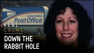 A Postal Worker's Revenge | Full Documentary | Real Crime