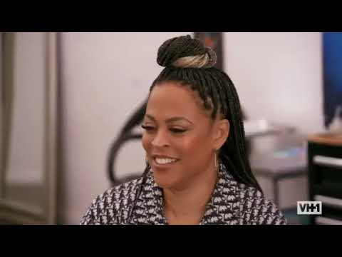 Download Basketball Wives Season 9 Episode 1 Malaysia and Jackie