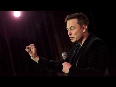 Tesla Stock Sinks Most In Six Weeks After Downgrade