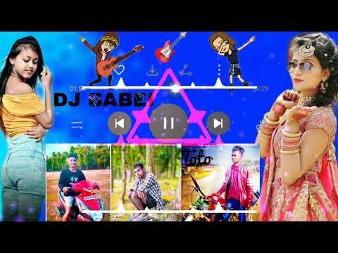 SIDAM SIDAM CHAP CHAP OLD NAGPURI DJ SONG PURNA DJ SONG MIX BY DJ BABEI KA KATA GADE GOEYA2020 MIX