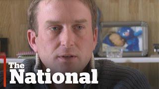 Alberta's Oil Bust   Up Close