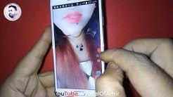 bigo live videos save kerny ka tariqa save bigo live video on mobile