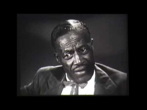 Son House - Full Live Performance
