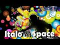 Download Italo-Space Disco (Vol.2) CD-2