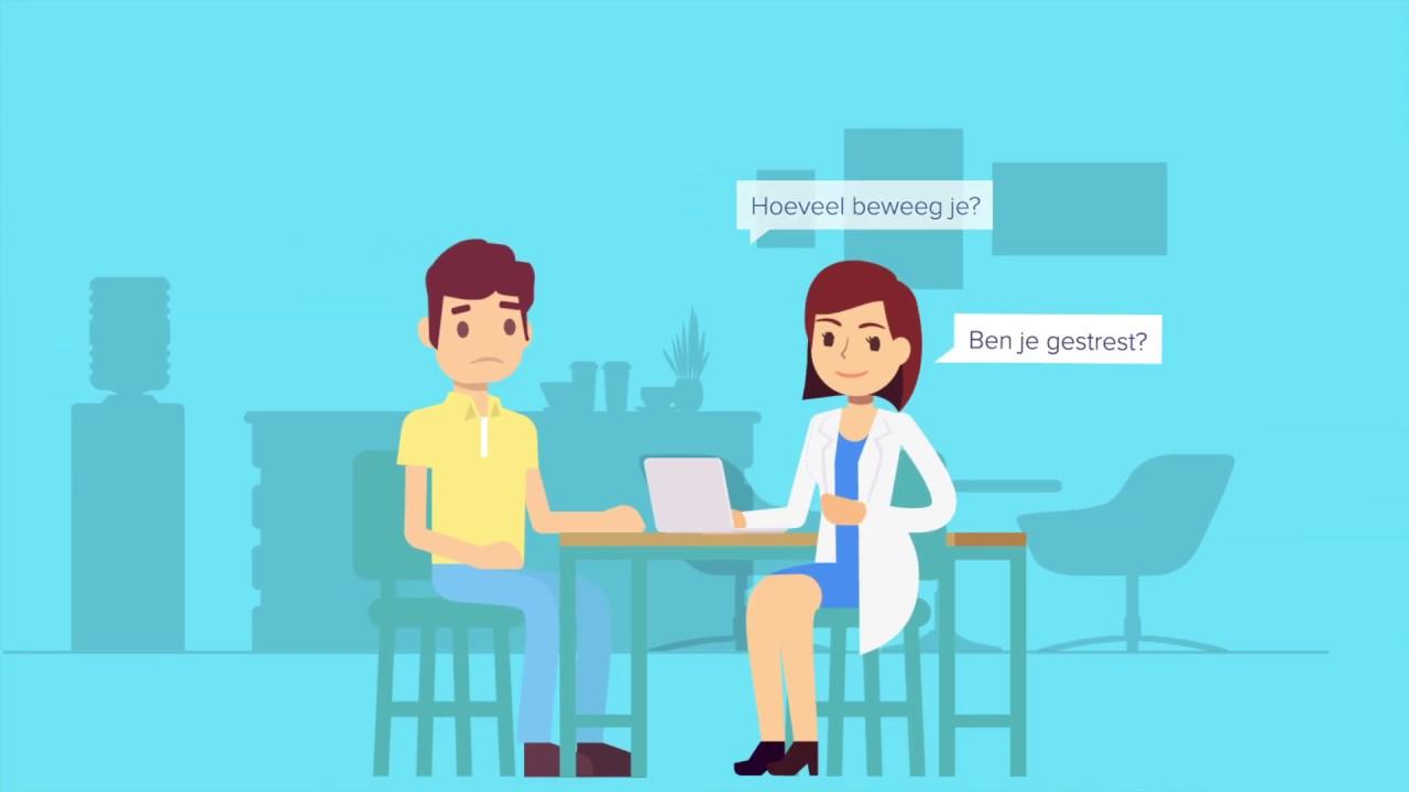 Orthomoleculaire geneeskunde, wat is dat nou precies?