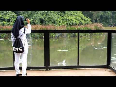 Cover video clip Anji~Dia
