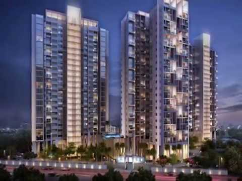 ABIL Launch New Project Verde Residences Kalyani Nagar Pune Call-09990065550