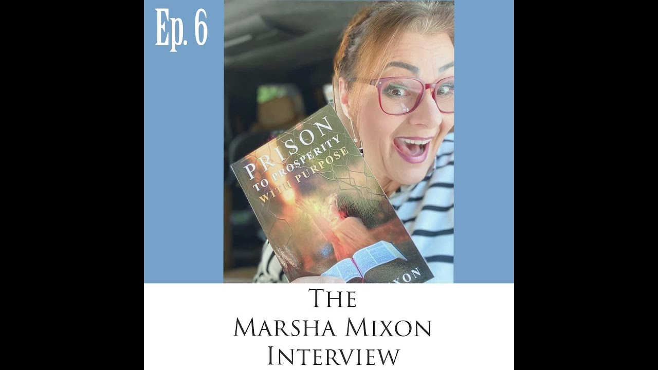 The Marsha Mixon Interview: How a 17th Birthday Party Led a Mother to a 3 Year Prison Sentence