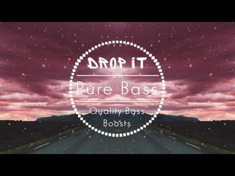 DVBBS vs Riggi & Piros - Pass That [Bass Boosted]