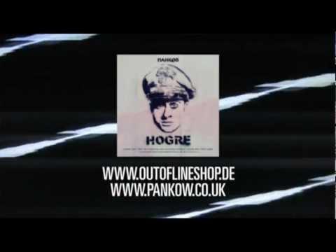 Pankow  Hogre Trailer