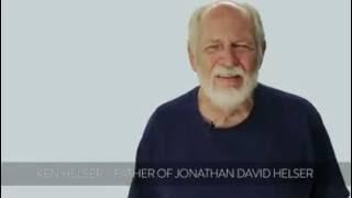 Ken Helser Testimony