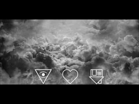 The Neighbourhood - How