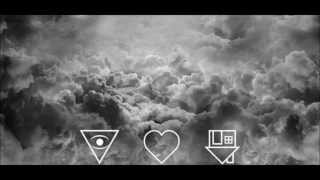 Repeat youtube video The Neighbourhood - How