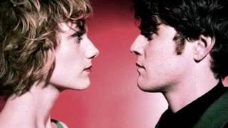 Lovers Electric - Beating Like a Drum