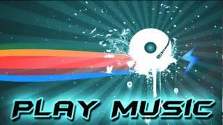 Electro Driverz - Laserlight (2Complex Remix)