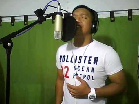 THE PAST - COVERED BY MAMANG PULIS