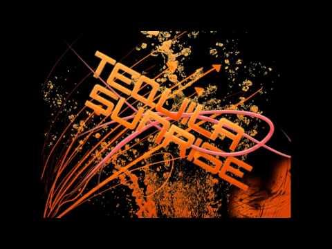 Afrojack & Tocadisco - Tequila Sunrise ( Original Mix ) (HD)